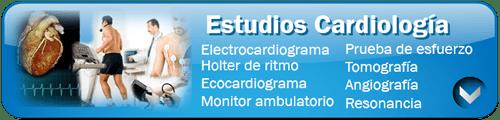 cardiologia-boton