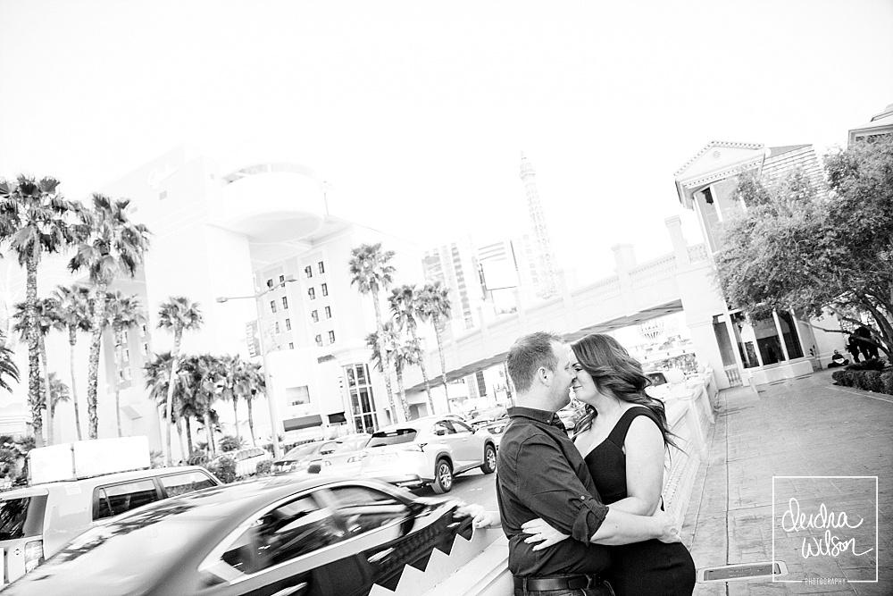 Las-Vegas-Wedding-Anniversary-Strip-05