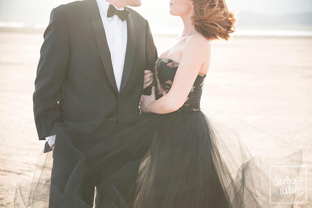 Las-Vegas-Engagement-Photographer-dk07