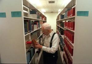 Free Hugh Nibley books online