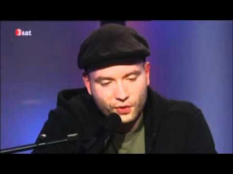 Marc Uwe Kling – Falsch zugeordnete Zitate