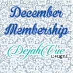 december-membership