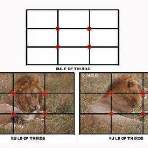 rule-of-thirds-art