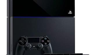 PS4 ya tiene fecha de lanzamiento: 29 de noviembre