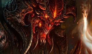 Publicada la release de Diablo III para PS3 por DUPLEX