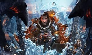 Publicada la release de Lost Planet 3 para PC