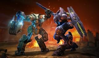 War Machines, nuevo trailer de XCOM: Enemy Within