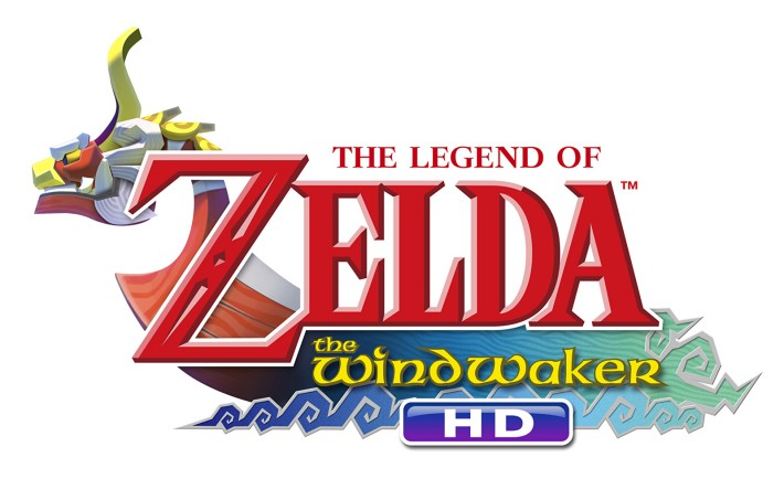 1377291859-zelda-the-wind-waker-hd
