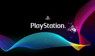 Un martes cualquiera en el universo Playstation (o no)