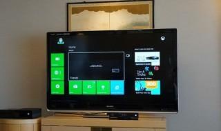 Podremos compartir nuestros vídeos de Xbox One en Facebook y Youtube a partir de 2014