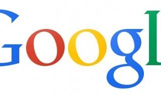 Google retoca su logo y rediseña la barra de navegación