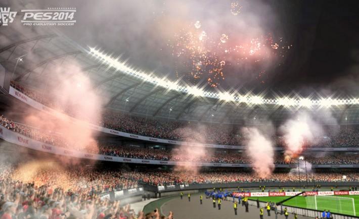 PES2014_Stadium