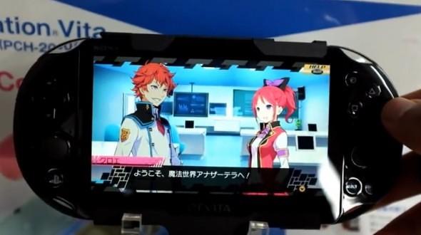 PS_Vita_PCH2000_screen_02-590x330