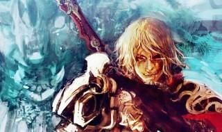 Project Phoenix también saldrá para PS4 y PS Vita