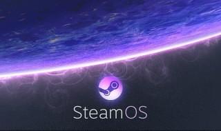 Valve anuncia SteamOS