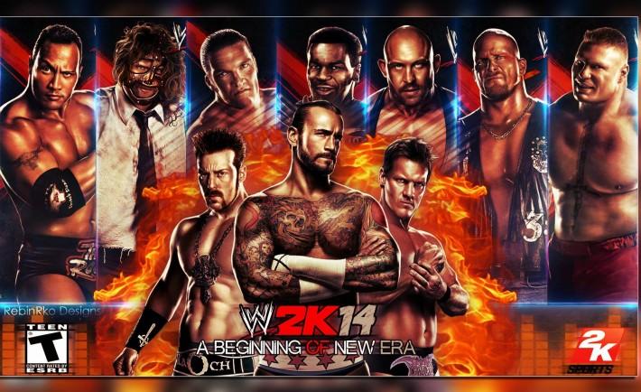 WWE-2K14-rostesr