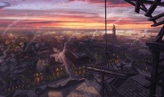 Anunciado Assassin's Creed Liberation HD para PS3, Xbox 360 y PC