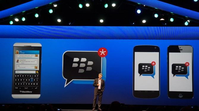 bbm-to-android-ios1