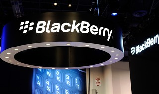 Fairfax Financial podría comprar BlackBerry por 4.700 millones de dólares