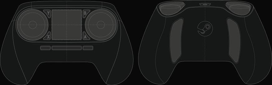 controller_schematic