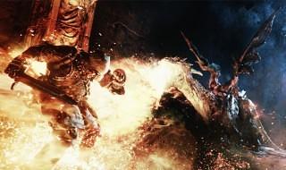 Deep Down será free-to-play en PS4
