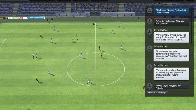football_manager.0_cinema_640.0