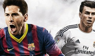 Las notas de FIFA 14 en las reviews de la prensa especializada
