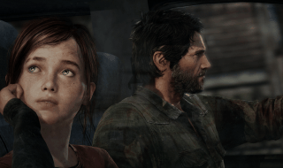 Sony confirma The Last of Us Remastered para PS4