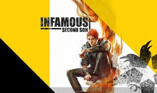 Estos son los extras de reserva de inFamous: Second Son