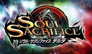 Trailer de Soul Sacrifice Delta desde el TGS