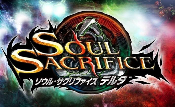 soul_sacrifice_delta_psvita-1024x576