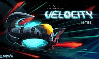 Velocity Ultra llegará a PS3 a finales de año