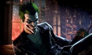 Publicada la release de Batman: Arkham Origins para Xbox 360 por Complex