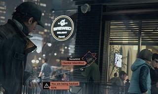 Ubisoft publica los requisitos mínimos y recomendados de Watch Dogs para PC