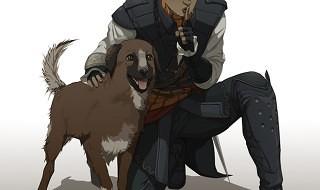 Contenido exclusivo de Assassin's Creed IV: Black Flag para PS3 y PS4