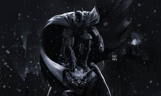 iOS y Android tendrán su ración de Batman: Arkham Origins