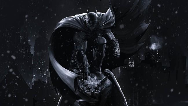 1381627715-batman-arkham-origins