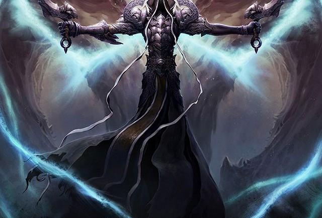 1382042666-diablo-iii-reaper-of-souls