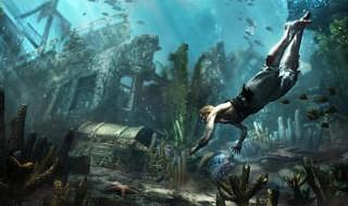 Desafía el sistema impuesto, nuevo trailer de Assassin's Creed IV: Black Flag