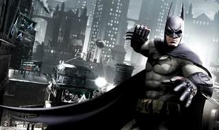 Publicada la release de Batman: Arkham Origins para PS3 por Duplex