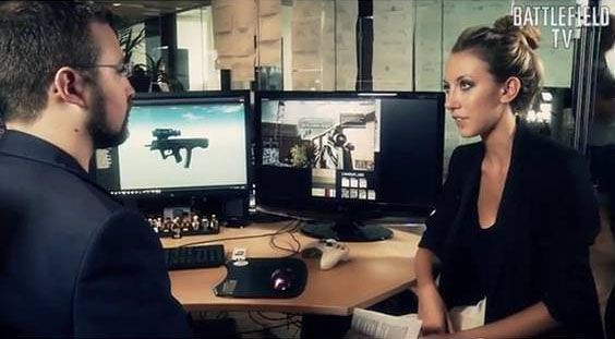 Battlefield4TVep2