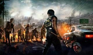 Lo que ocupan las instalaciones de Dead Rising 3, Ryse y Forza 5 en el HDD de Xbox One