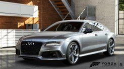 Forza5_CarReveal_Audi_RS7_WM