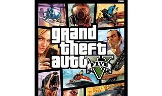 GTA V para Xbox 360 ya disponible en juegos bajo demanda de Xbox Live