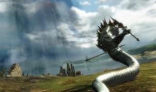 La Torre de las Pesadillas, nueva actualización de Guild Wars 2