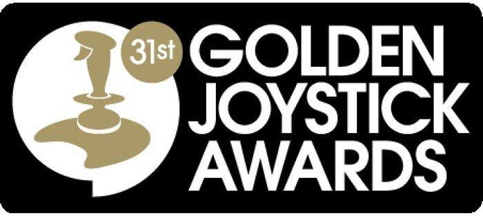Golden-Joystick-Awards-2013