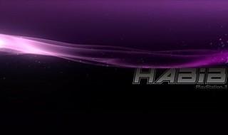 CFW Habib 4.50 CEX 1.01 para PS3