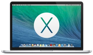 Ya disponible la Golden Master de OS X 10.9 Mavericks