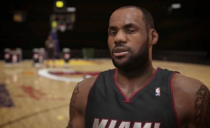 NBA-2K14-1