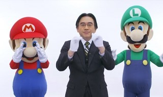 Nintendo Direct del 1 de octubre de 2013